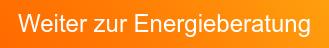 Weiter zur Energieberatung