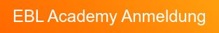 EBL Academy Anmeldung