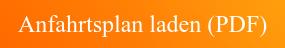 Anfahrtsplan laden (PDF)