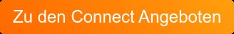 Zu den Connect Angeboten
