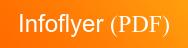 Infoflyer laden (PDF)