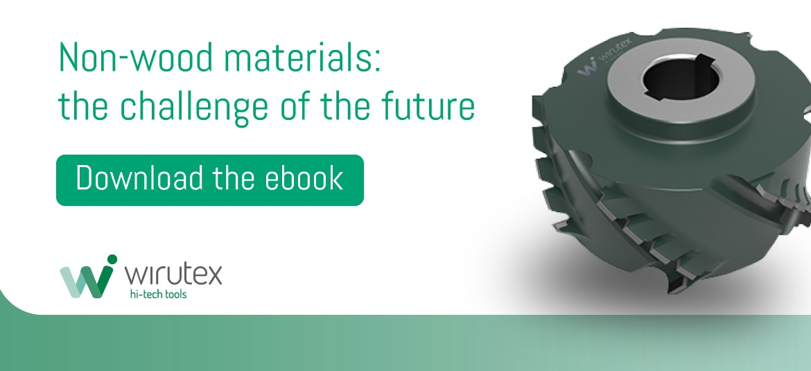 Download the ebook about the Non-Woods materials