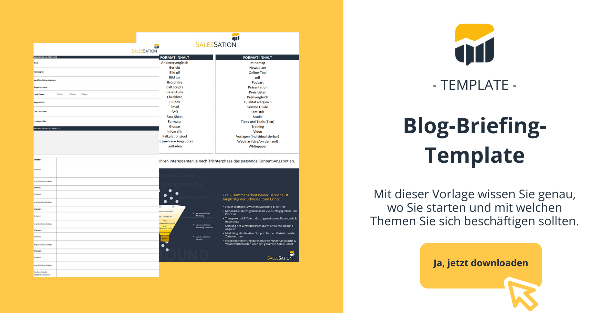 Blog-Briefing-Template-CTA