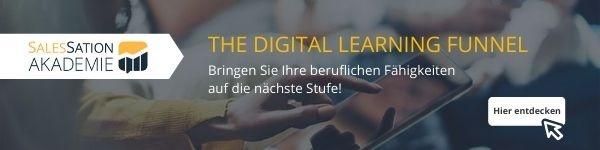 SalesSation-Akademie