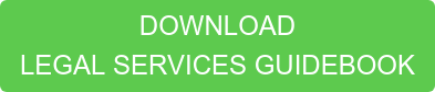 DOWNLOAD LEGAL SERVICES GUIDEBOOK