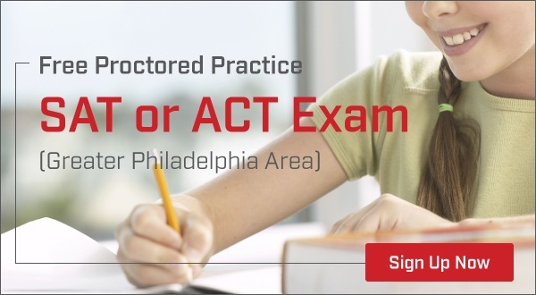 free-proctored-act-sat-exam