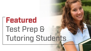 featured-test-prep-tutoring-students