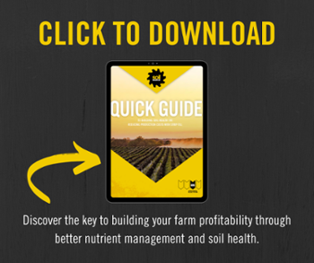SoilWarrior eBook