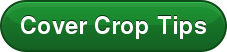 Cover Crop Tips