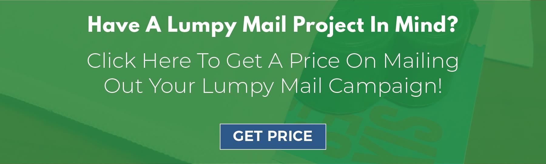 lumpy-mail-price