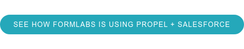 See how Formlabs is using Propel + Salesforce