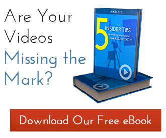 Are Your Videos Missing the Mark?
