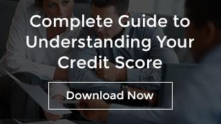 Understand Your Credit | Apex Home Loans