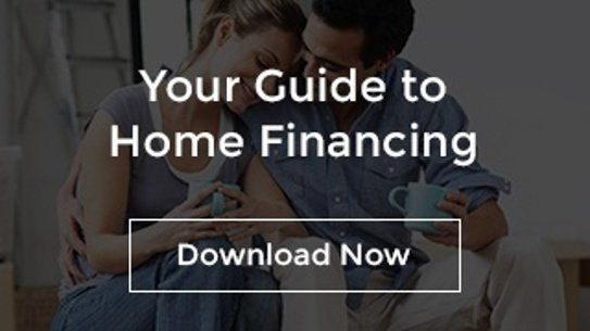 Guide to Home Financing | Apex Home Loans