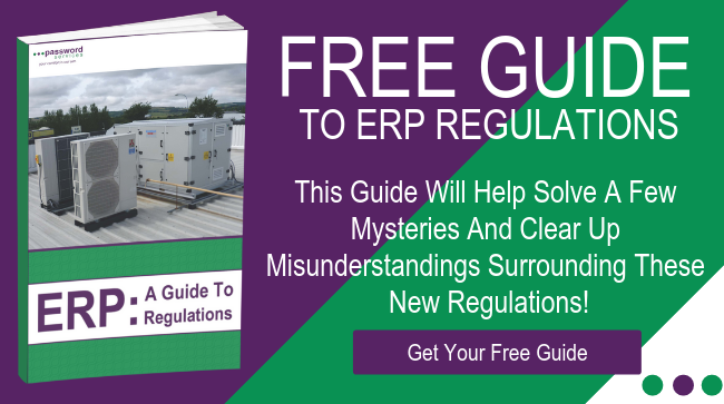 A Guide To ERP Regulations - Large CTA