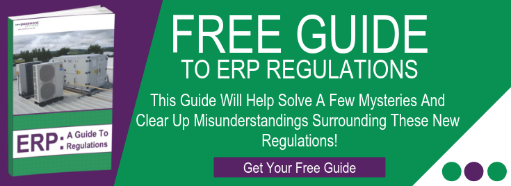 A Guide To ERP Regulations - Long CTA