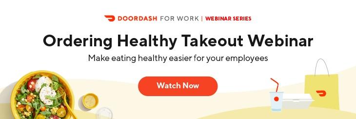 ordering-healthy-takeout-webinar