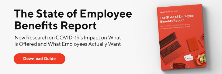 state-of-employee-benefits-report