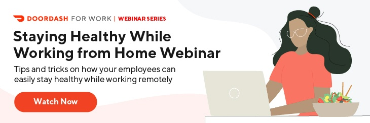 stay-healthy-working-from-home-webinar