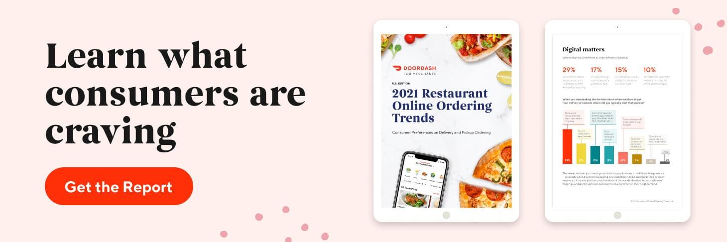 restaurant-online-ordering-trends-report