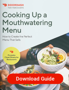 Cooking Up a Mouthwatering Menu