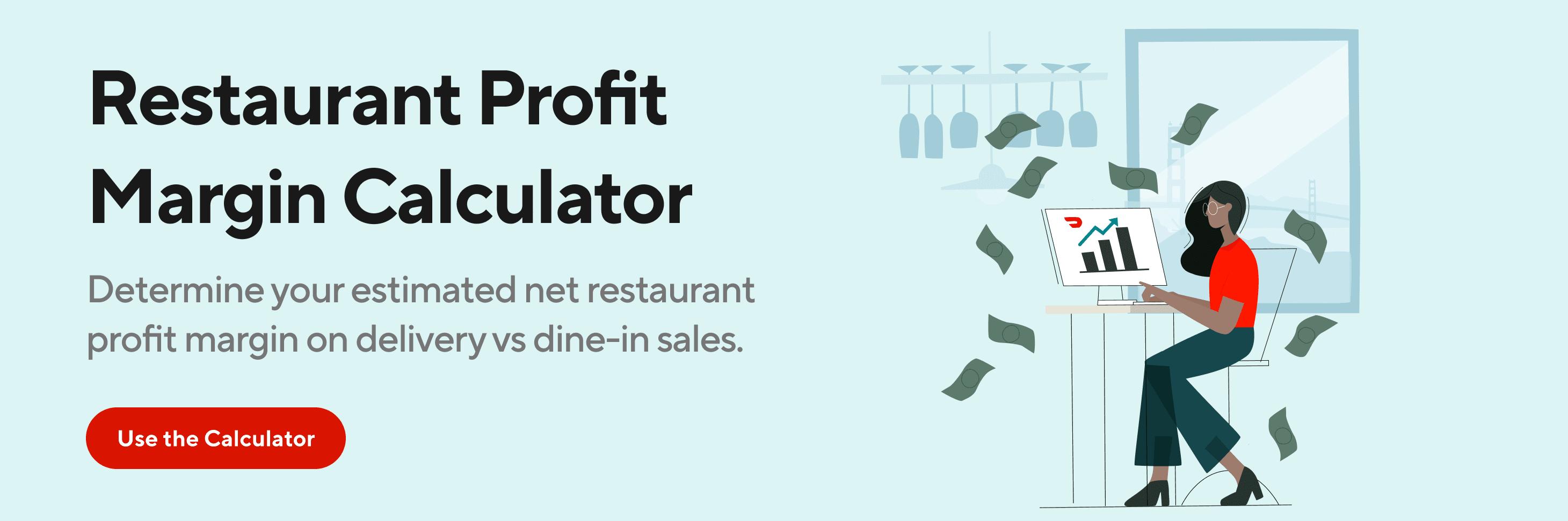 profit-margins-calculator