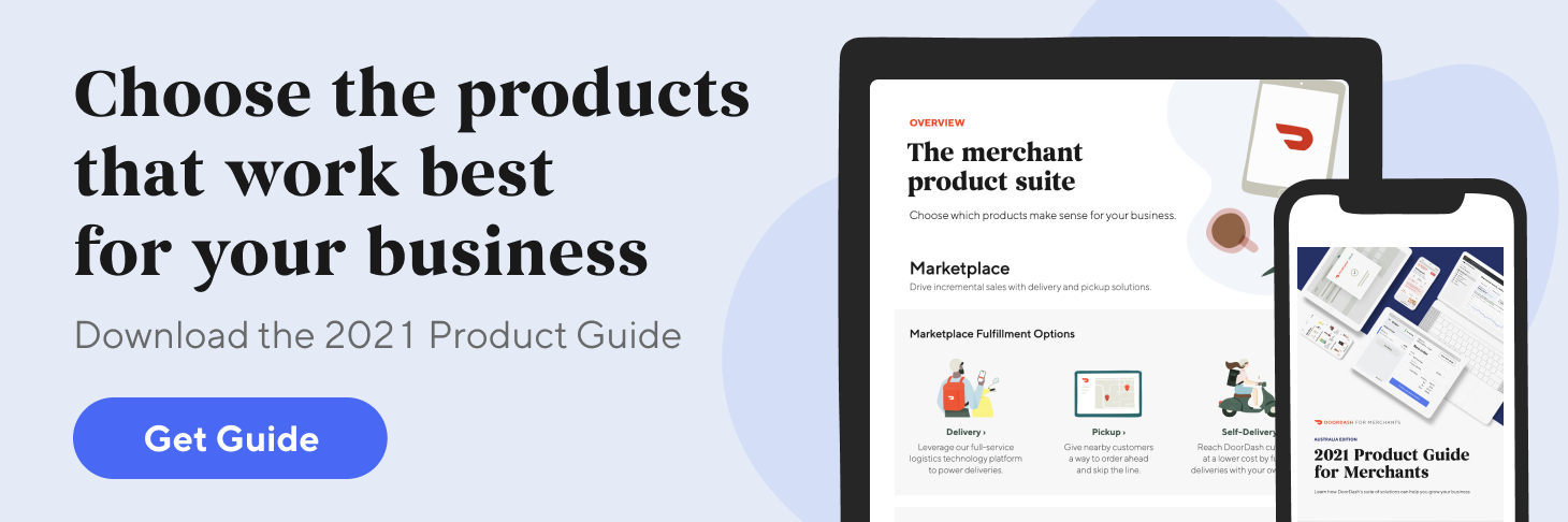 merchant-product-guide