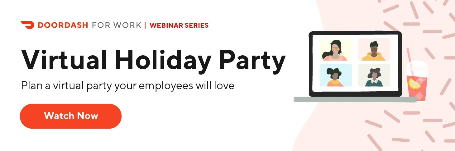 planning-your-virtual-holiday-party