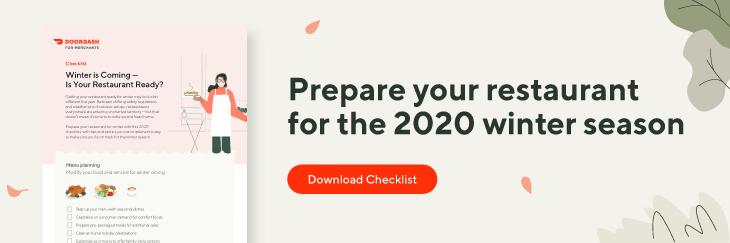 2020-winter-checklist