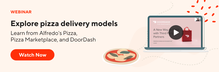 pizza-delivery-models