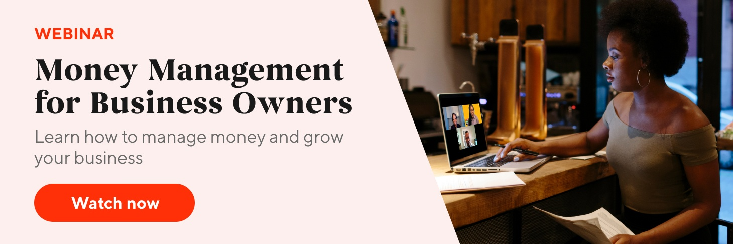 money-management-business-owners