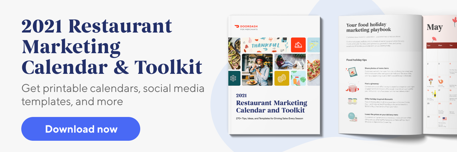 2021-restaurant-marketing-calendar