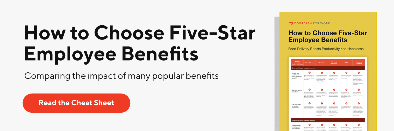 full-service-five-star-benefits
