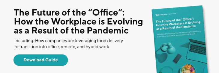return-to-work-ebook