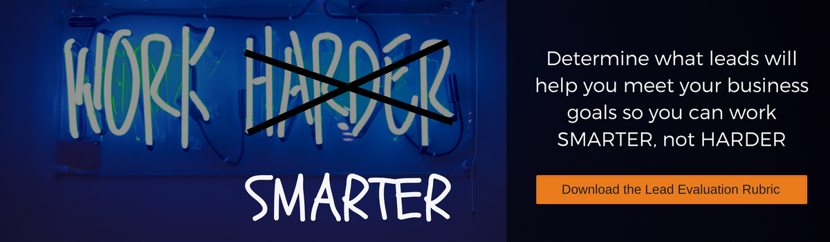 Work smarter, not harder | NR Media Group | HubSpot IMPACT Awards