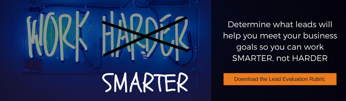Work smarter, not harder | NR Media Group | HubSpot IMPACT Awards
