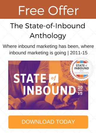 Inbound Marketing Consultants | NR Media Group