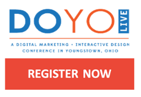 DOYOLive Registration
