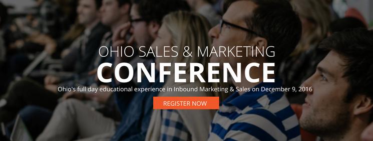 ohio-inbound-marketing-day-2016