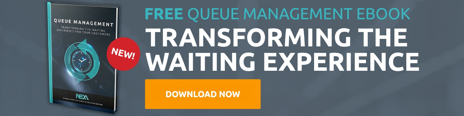 The fundamentals of Queue Management