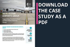 Download the MAG case study as a pdf