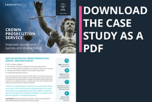 Download the case study as a pdf