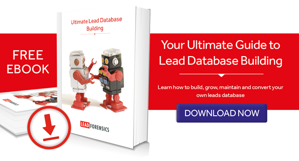 Your ultimate guide to building a leads database online