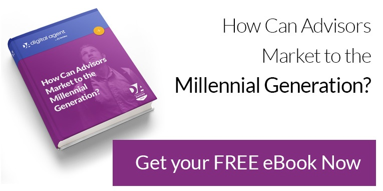 How Can Advisors Market to the Millennial Generation?