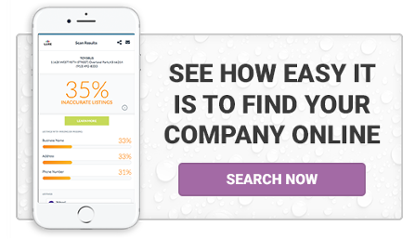 Yext-Company-Online-Report-CTA