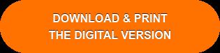 Download & print  the digital version