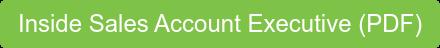 Inside Sales Account Executive (PDF)