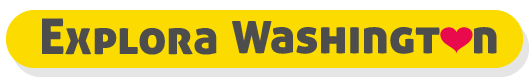 Explora washington agenda tu cita