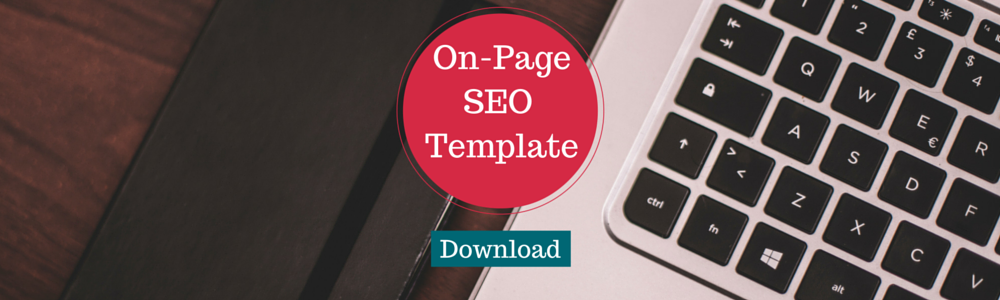 http://info.localist.com/on-page-seo-template