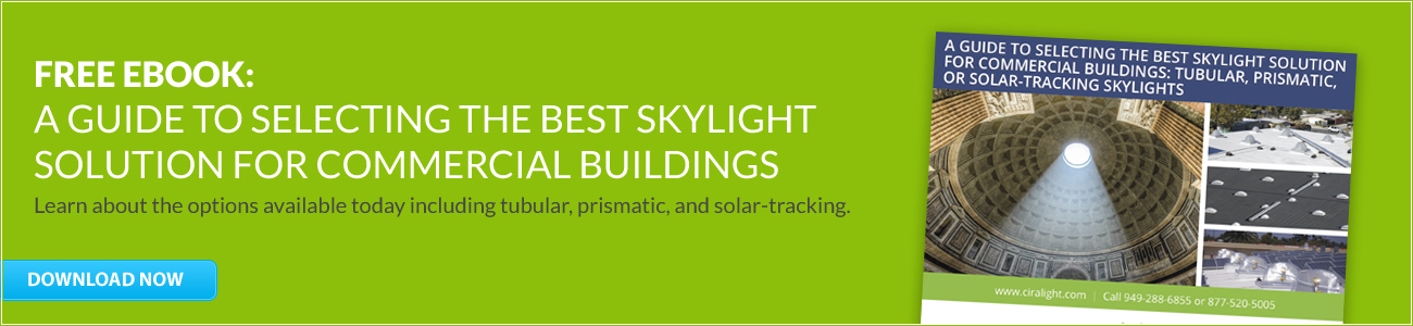guide-to-selecting-the-best-skylight-solution